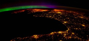 aurore-boreale-espace-2