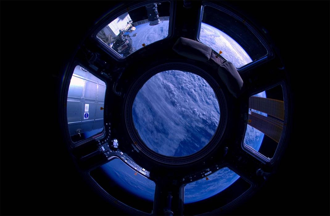 aurore-boreale-espace-20