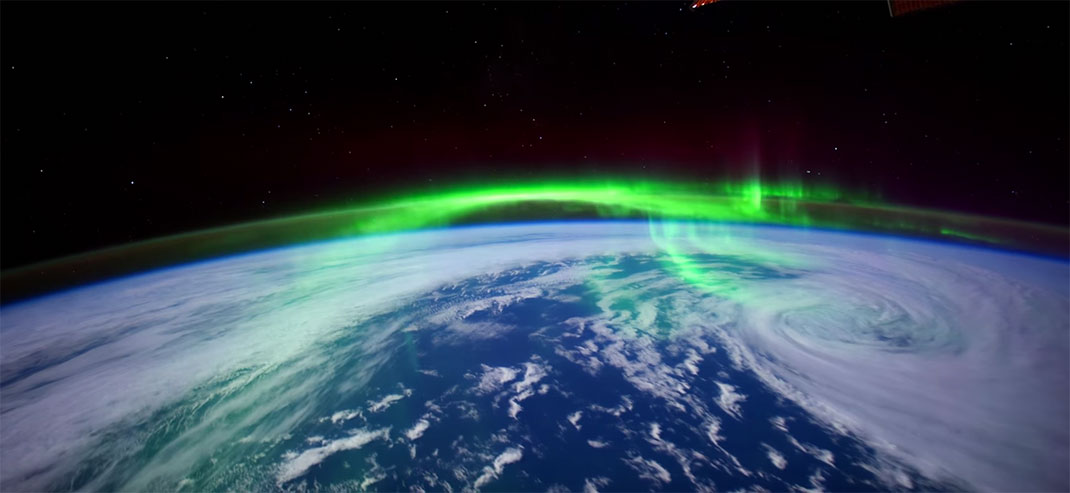 aurore-boreale-espace-21