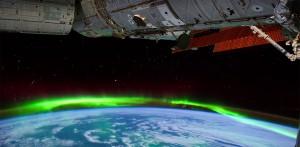 aurore-boreale-espace-22