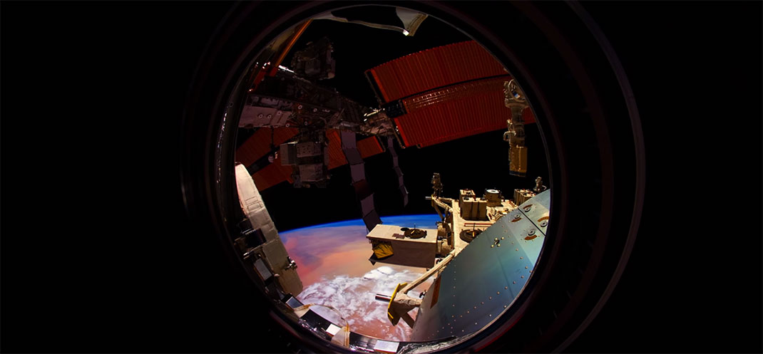 aurore-boreale-espace-23