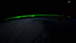 aurore-boreale-espace-24