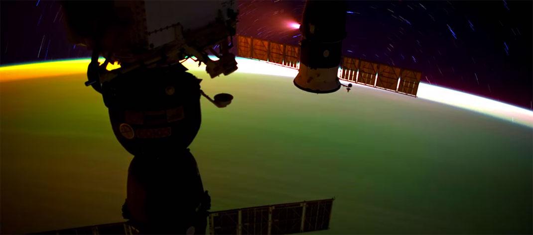 aurore-boreale-espace-25