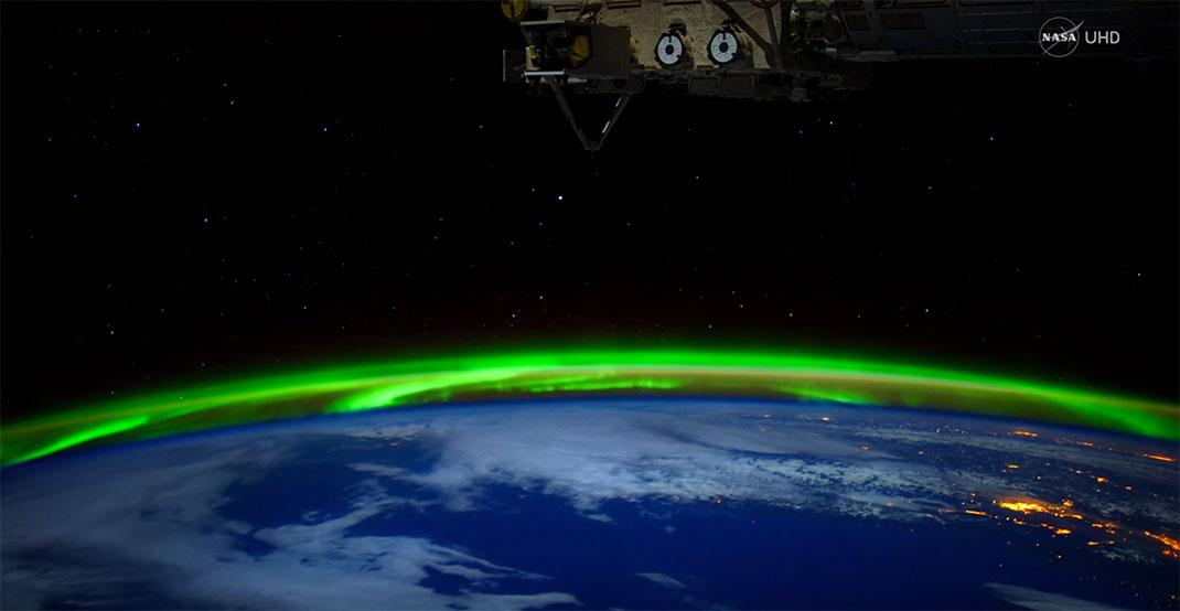 aurore-boreale-espace-26