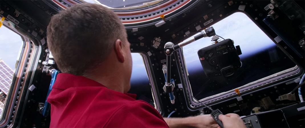 aurore-boreale-espace-27