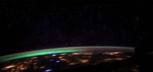 aurore-boreale-espace-3