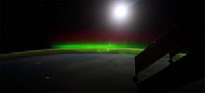 aurore-boreale-espace-4