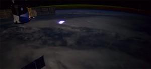aurore-boreale-espace-5