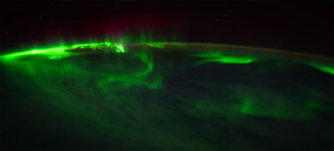 aurore-boreale-espace-6
