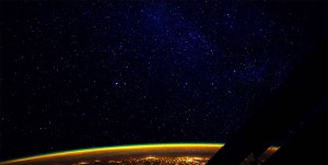 aurore-boreale-espace-7