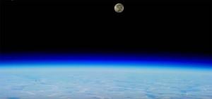 aurore-boreale-espace-8