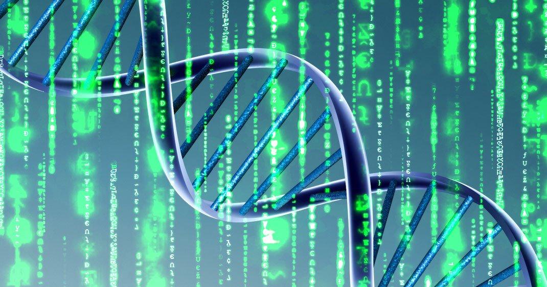 bacterie-adn-genetique-une