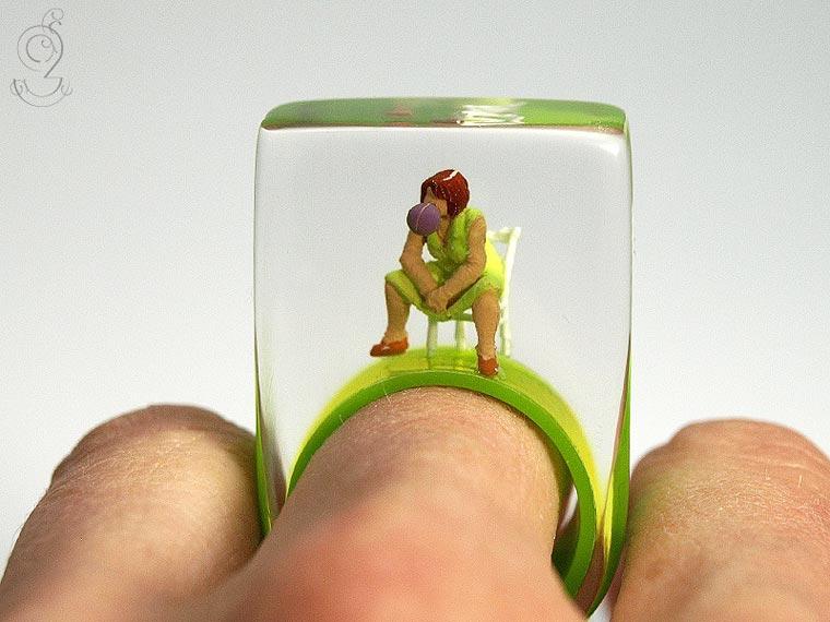 bagues-miniatures-vie-quotidienne-15