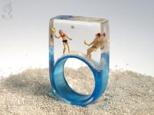 bagues-miniatures-vie-quotidienne-5