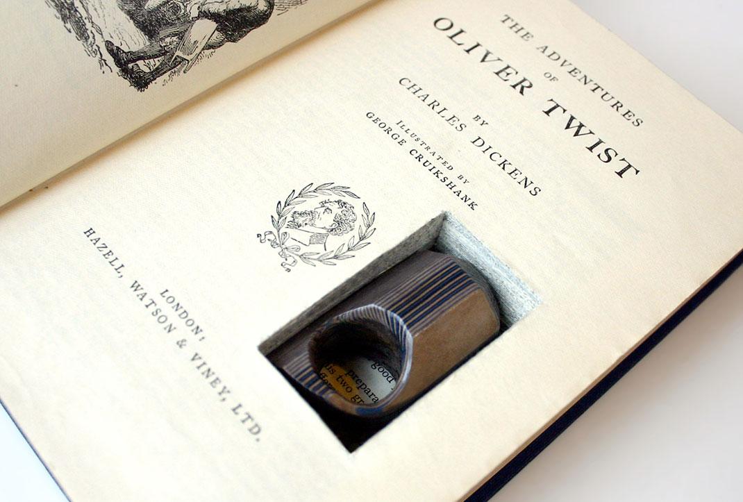 bijoux-livre-delicats-10