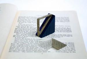 bijoux-livre-delicats-17