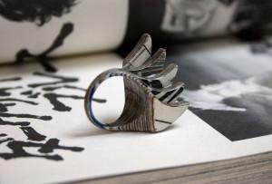 bijoux-livre-delicats-18