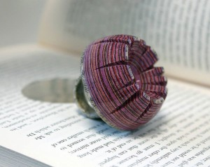 bijoux-livre-delicats-5