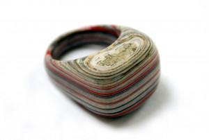 bijoux-livre-delicats-6
