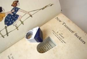 bijoux-livre-delicats-9