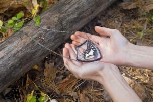 bijoux-nature-pendentifs-1
