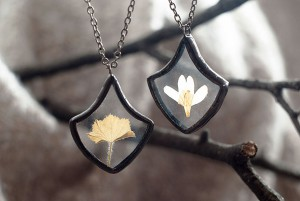 bijoux-nature-pendentifs-10