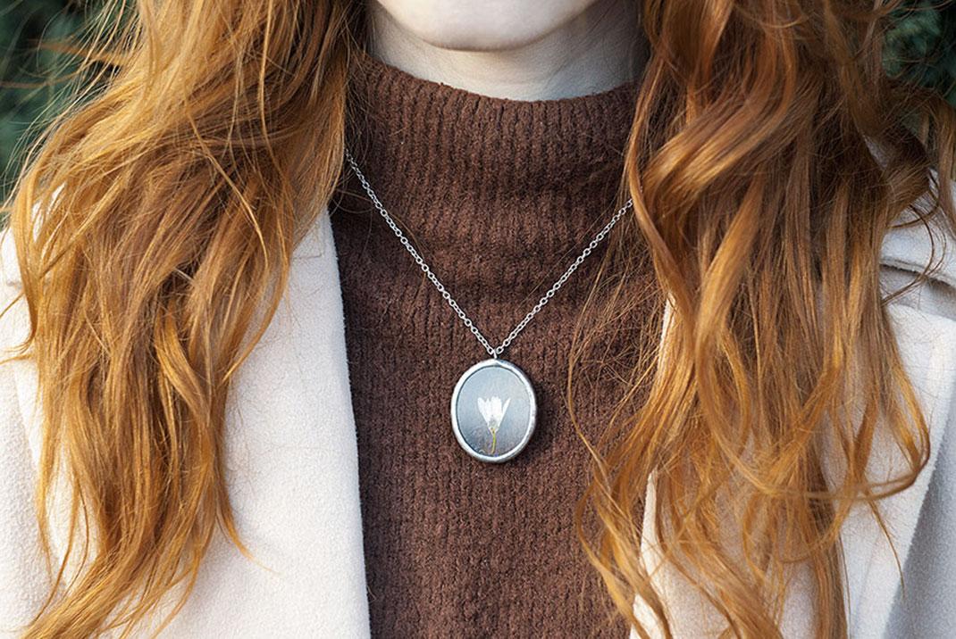 bijoux-nature-pendentifs-11