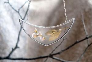 bijoux-nature-pendentifs-12