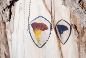 bijoux-nature-pendentifs-13