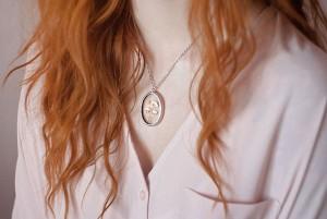 bijoux-nature-pendentifs-14