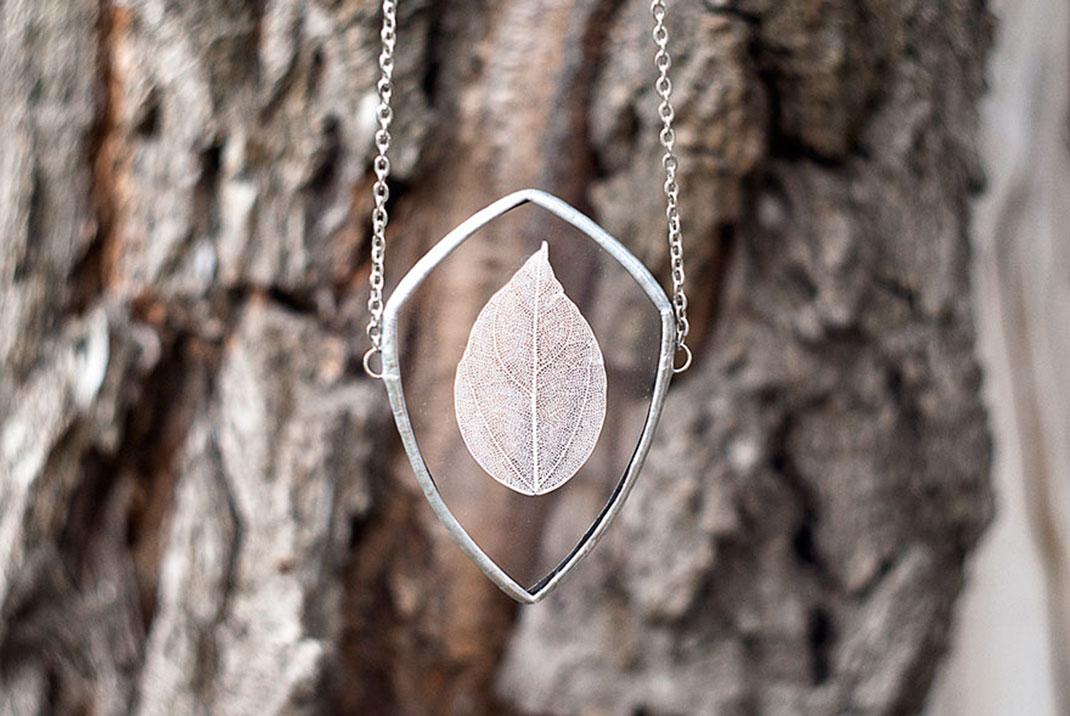 bijoux-nature-pendentifs-15