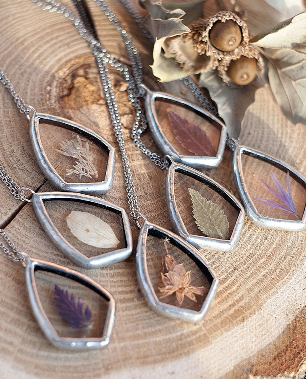 bijoux-nature-pendentifs-16