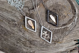 bijoux-nature-pendentifs-17