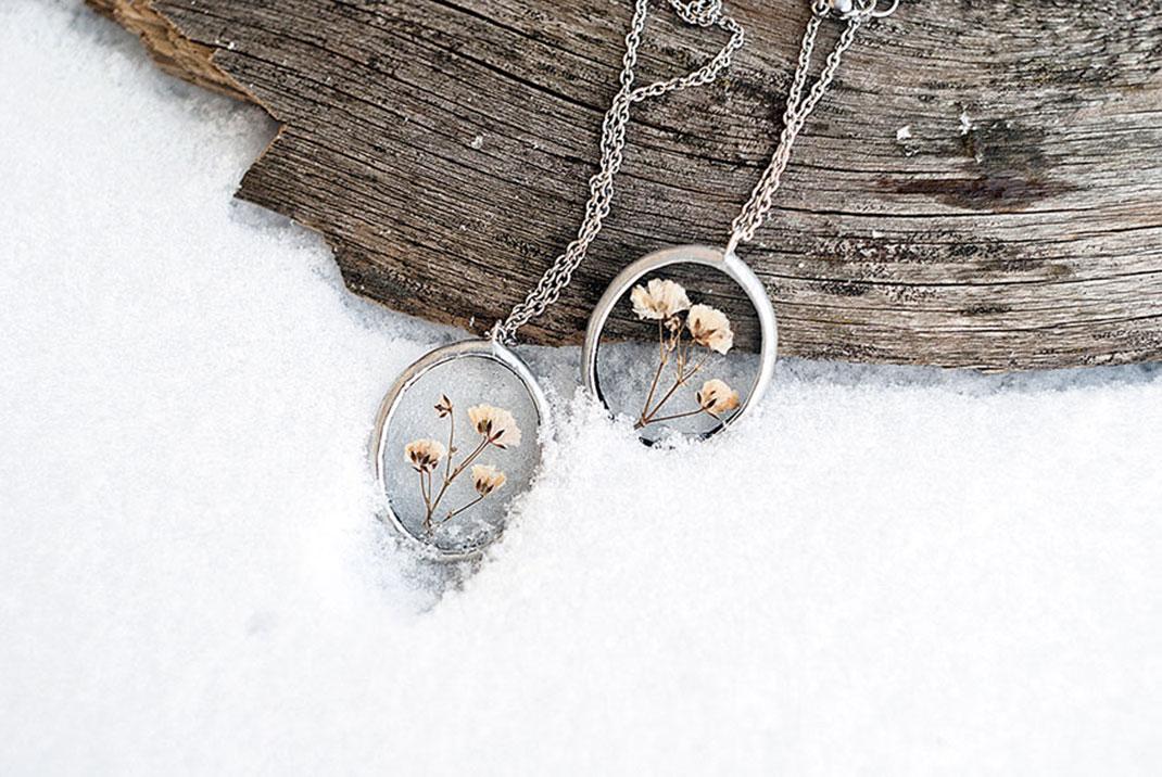 bijoux-nature-pendentifs-18