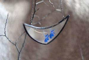 bijoux-nature-pendentifs-2