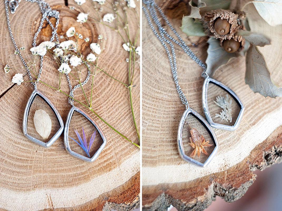 bijoux-nature-pendentifs-3
