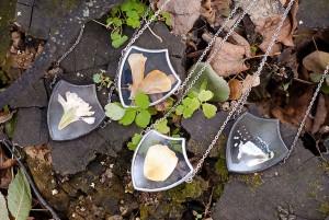 bijoux-nature-pendentifs-4