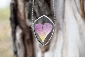 bijoux-nature-pendentifs-5