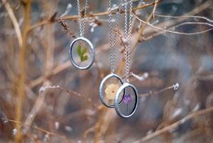 bijoux-nature-pendentifs-8