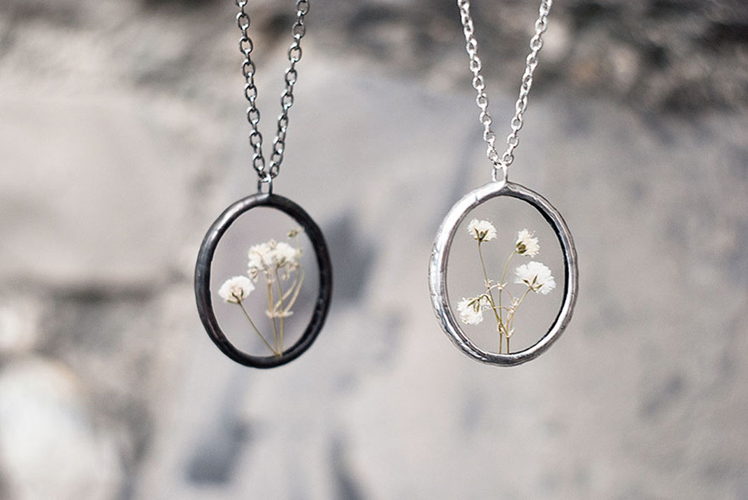 bijoux-nature-pendentifs-9