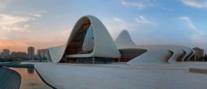centre-culturel-Heydar-Aliyev