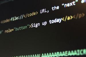 code-internet