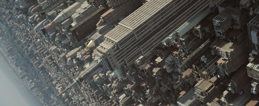 constructions-modernes-18