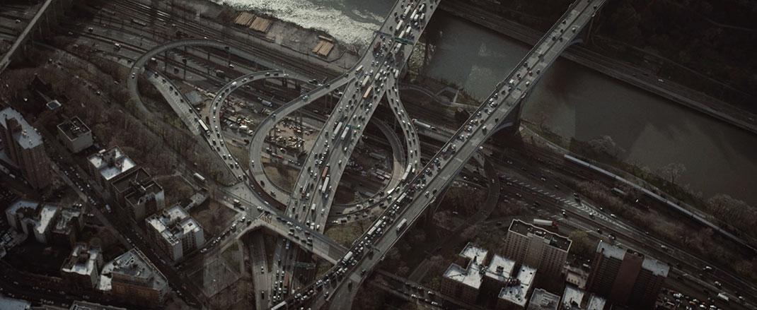 constructions-modernes-19
