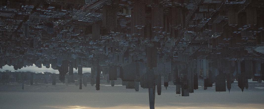 constructions-modernes-6