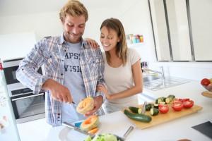 couple-habitudes-comportements-1