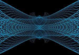 courbe-abstraite-37