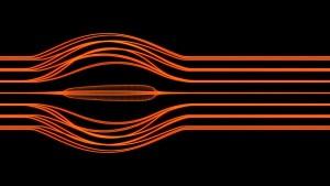 courbes-vagues-40