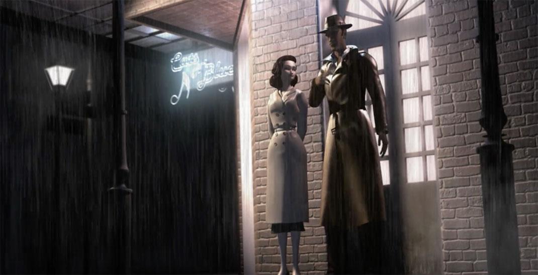 court-metrage-magnifique-animation-12