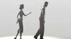 court-metrage-magnifique-animation-13